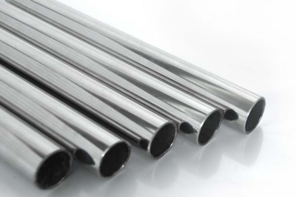 kích thước ống inox 304