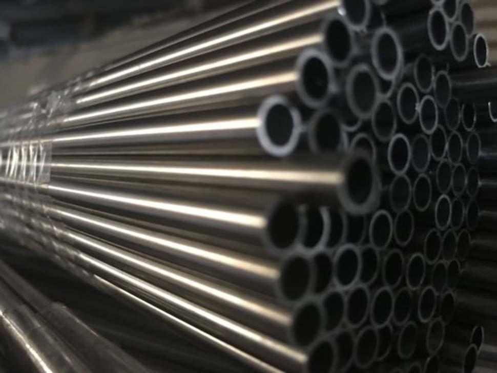 kích thước ống inox 201