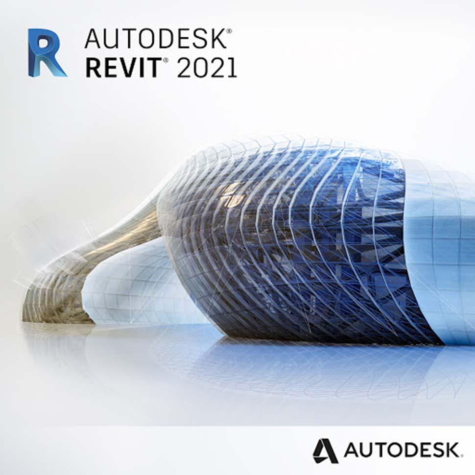 phần mềm xây dựng auto revit