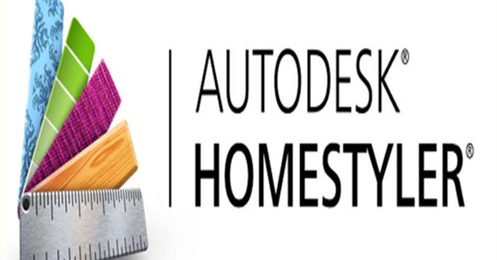 phần mềm xây dựng homestyler