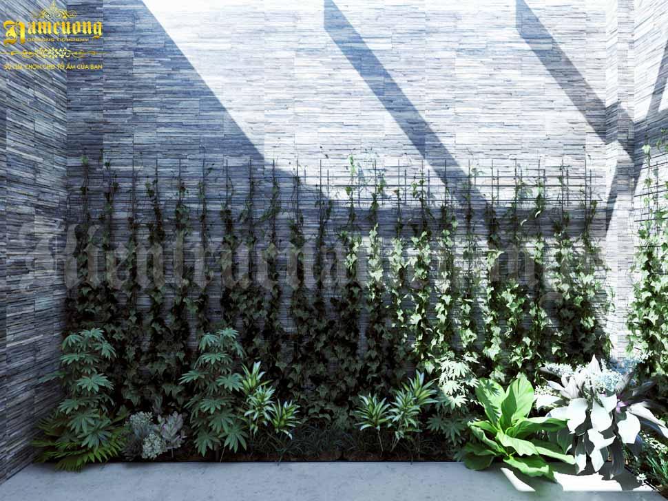 phòng họp hiện đại