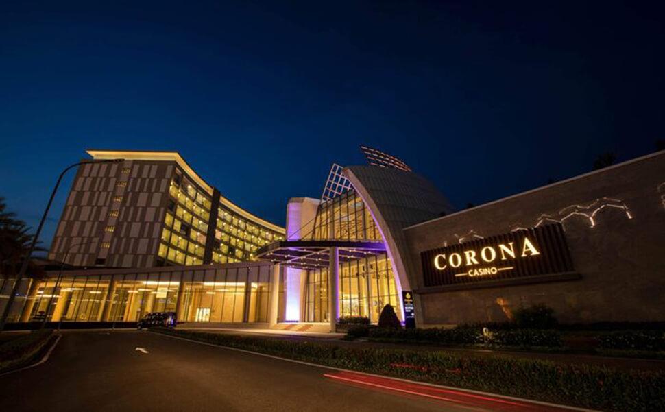 casino resort phú quốc