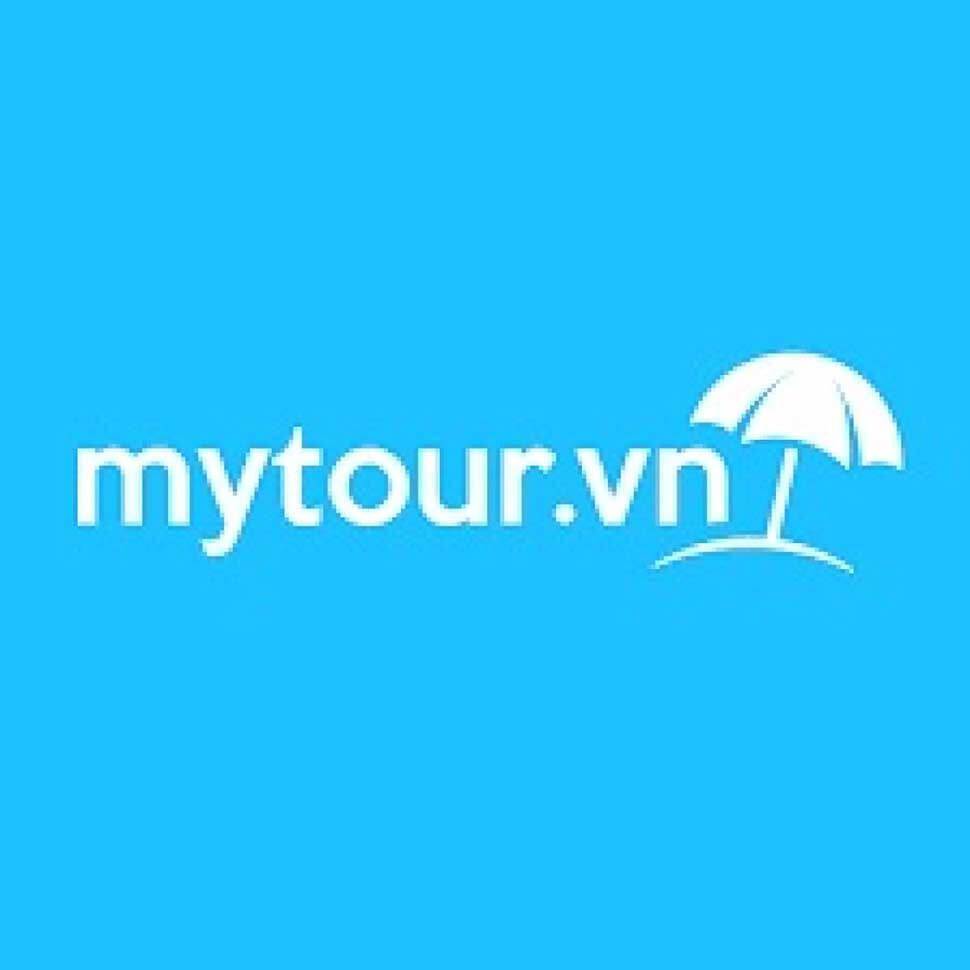 Mytour.vn là một ứng dụng đặt phòng khách sạn tại Việt Nam khá uy tín