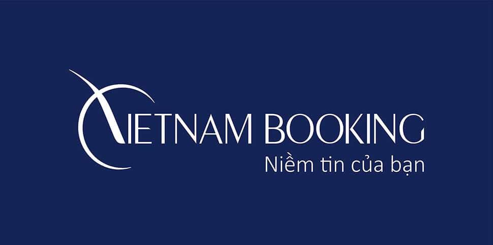 Vietnambooking.com là app đặt vé máy bay giá rẻ
