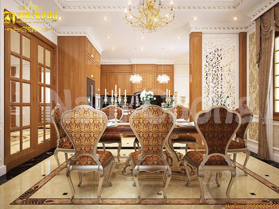 bàn ăn gỗ hương